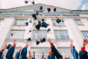 Cheapest universities in Canada for international students